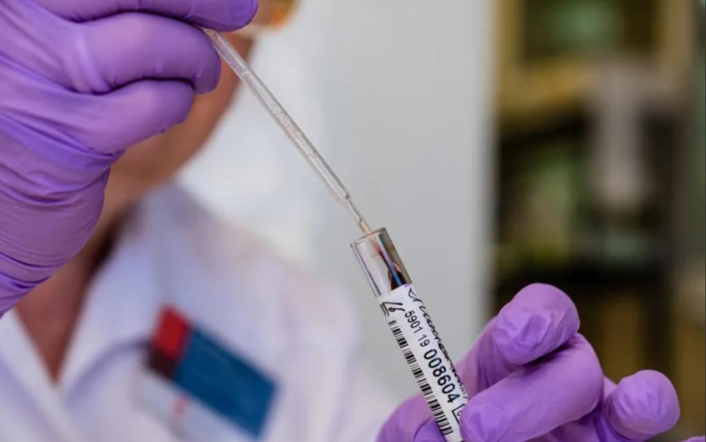 17 зараженных коронавирусом пациентов умерло на Ставрополье