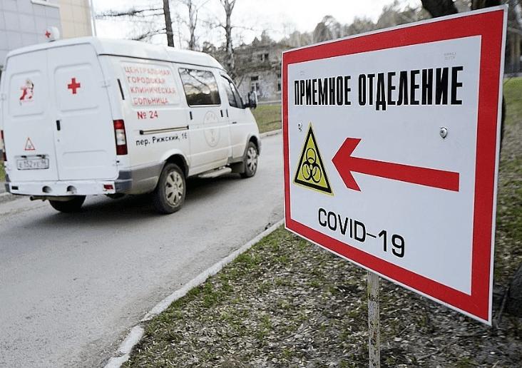 На Ставрополье снимают некоторые ограничительные меры