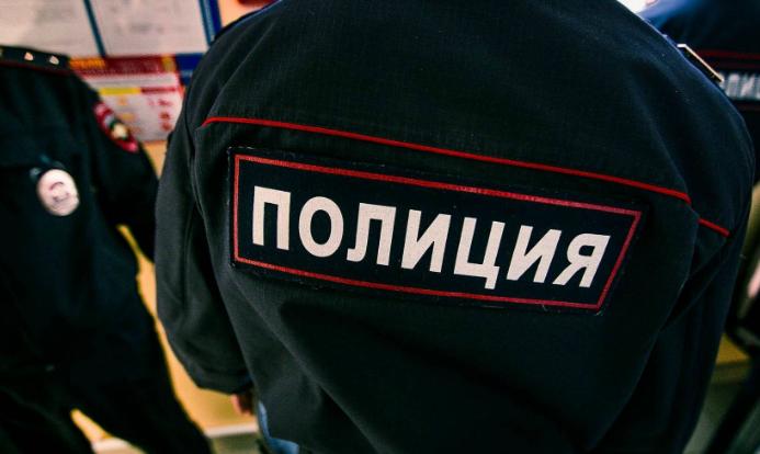 Двух бывших ставропольских полицейских подозревают в мошенничестве
