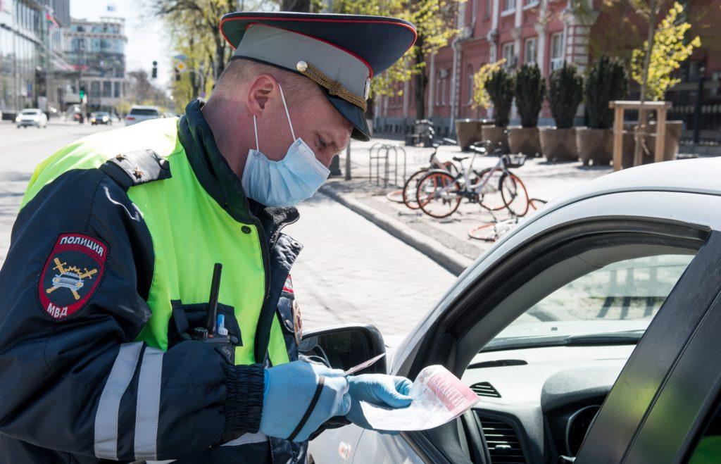 Обязательный 14 – дневный карантин отменят для отдыхающих на Кубани
