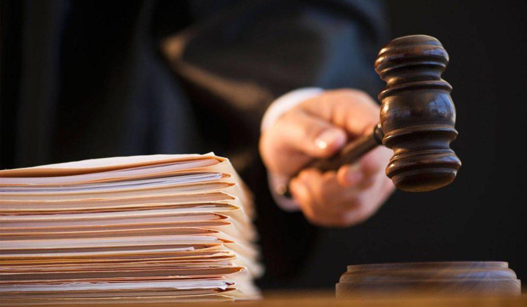 Апелляционный суд подтвердил, что завод «Тэсти» не нарушил закон при производстве «Ессентуков»