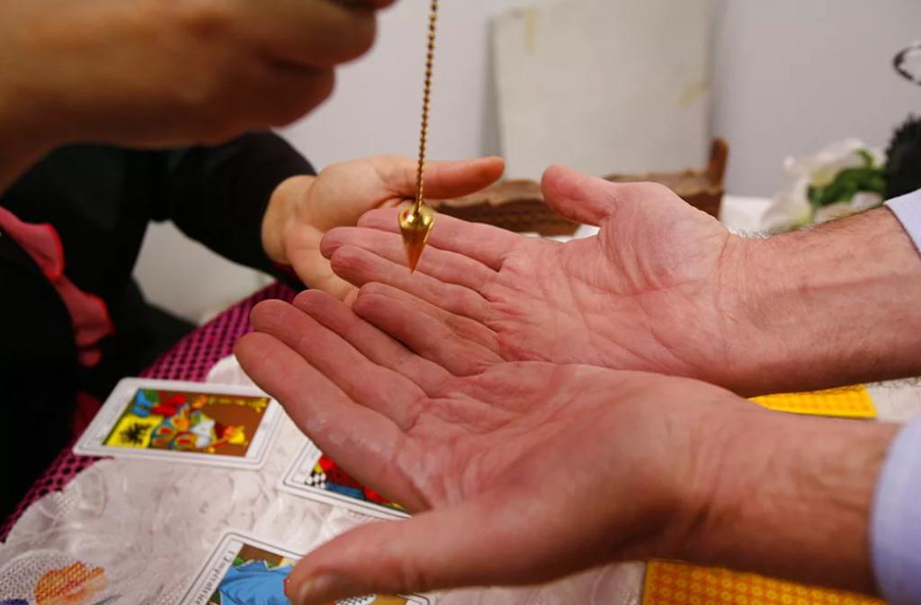 На 3 млн рублей обманула лже – целительница пенсионеров на Ставрополье
