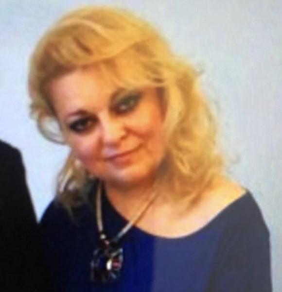Без вести пропавшую 49-летнюю женщину ищут полицейские в Кисловодске