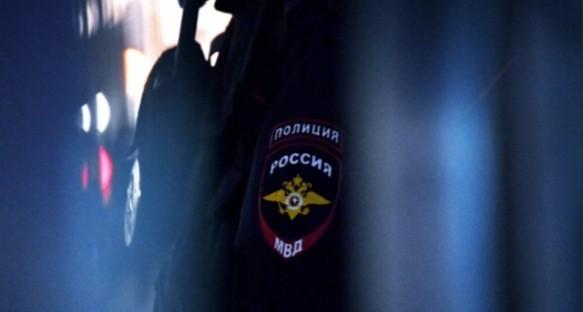 В Санкт-Петербурге мужчина взял в заложники 6 детей