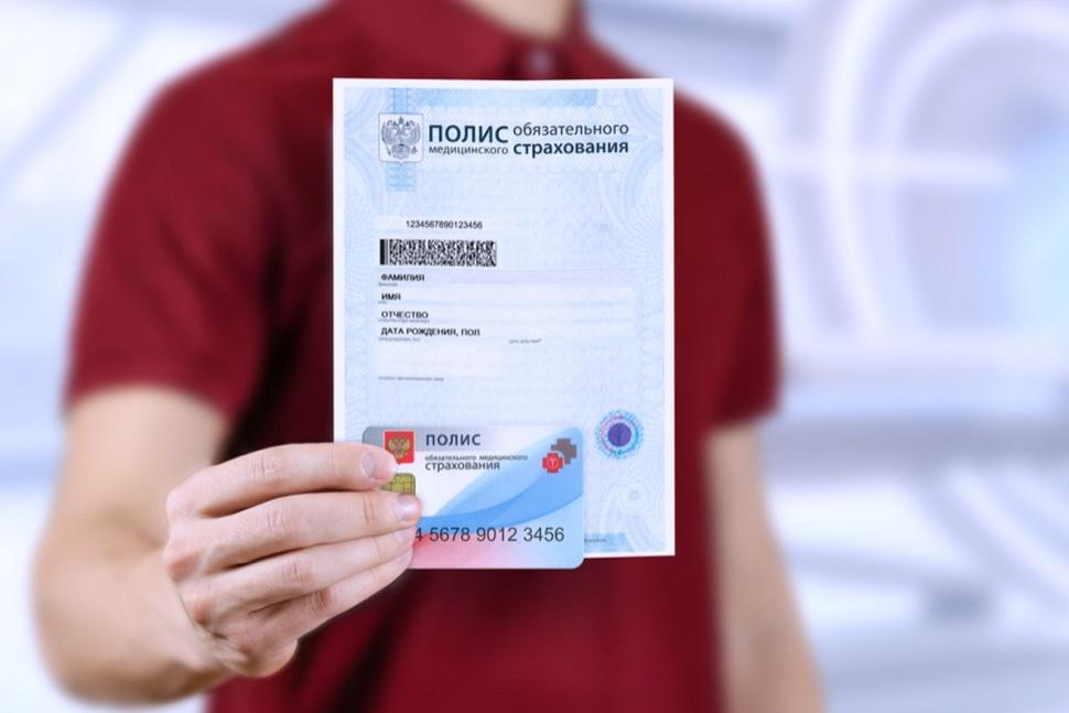 Вопрос увеличения доходов территориального фонда ОМС обсудили в краевой Думе