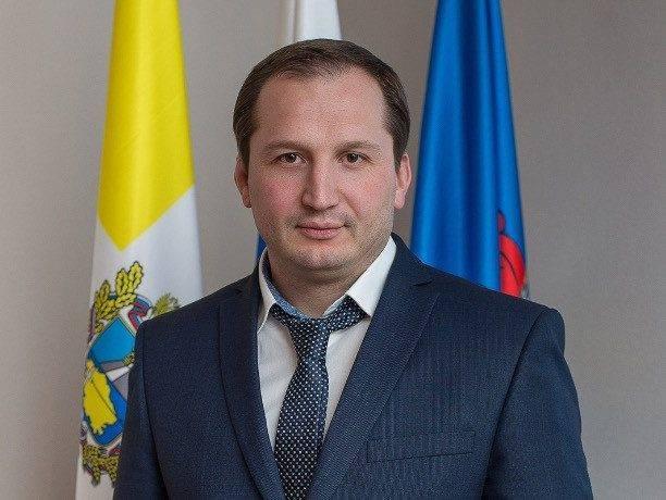 Еще одно уголовное дело возбудили в отношении экс – главы Георгиевского горокруга
