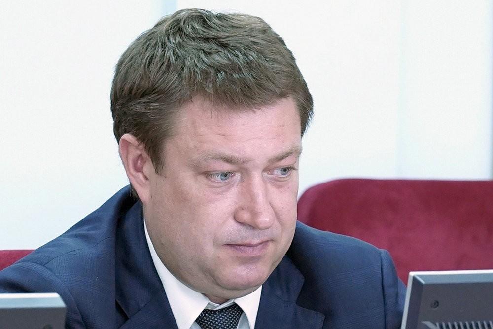 На Ставрополье стабилизируется ситуация с коронавирусом