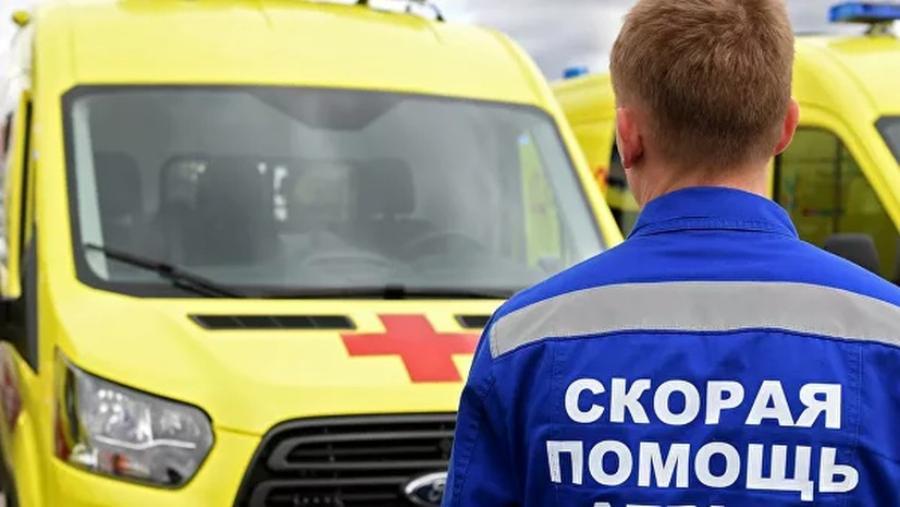 Бездействие врачей могло стать причиной смерти пенсионерки на Ставрополье