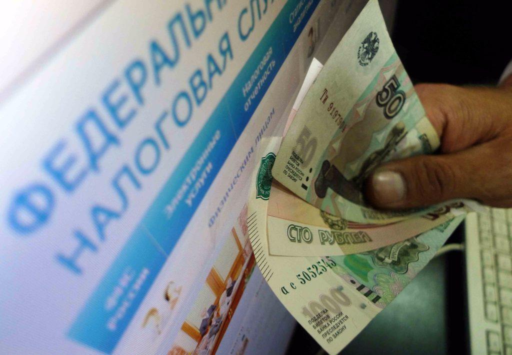 В законопроект о стоимости патента внесены коррективы на Ставрополье
