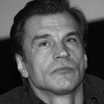 Актер из Дальнобойщиков умер в Москве