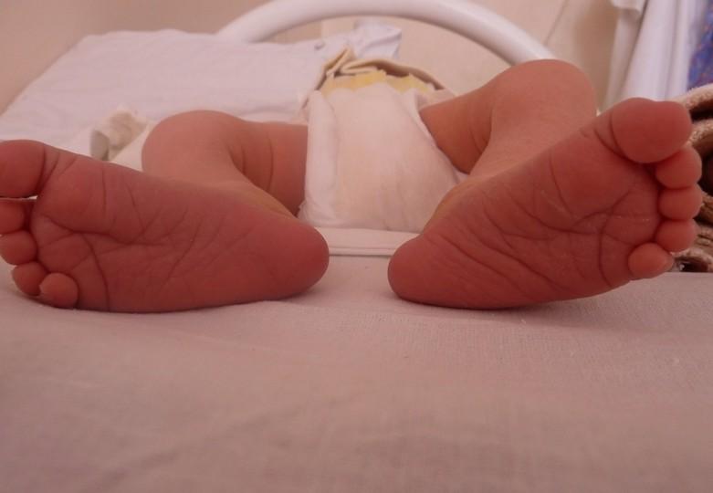Ставропольские родители будут получать большую выплату на первого ребенка