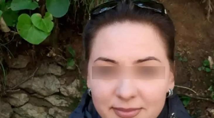 Сотрудница ростовской инкассаторской фирмы меняла деньги на муляжи