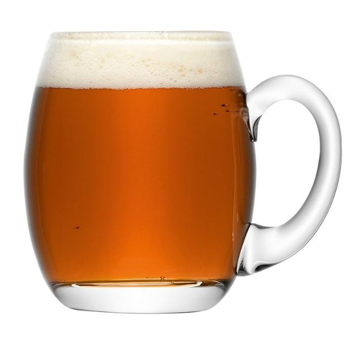 Парад пивоваров пройдет летом в Железноводске