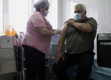 ВОЗ : Распространение коронавируса замедляется