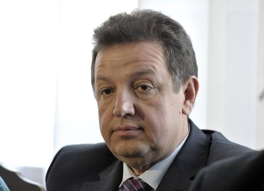 Бывшего главу краевой Думы подозревают в организации убийств на Ставрополье