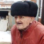 В Кропоткине ограбили 101-летнего ветерана