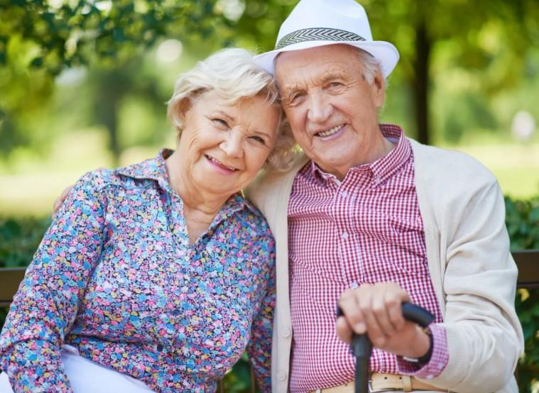 Пожилые ставропольчане будут находиться на самоизоляции до 18 марта