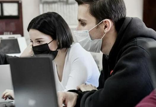Биометрия поможет российским студентам сдавать экзамены онлайн