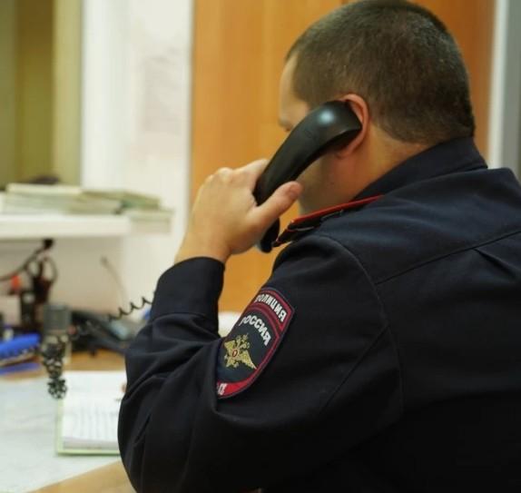 Избитую жительницу Краснодара спас прохожий из запертого багажника автомобиля