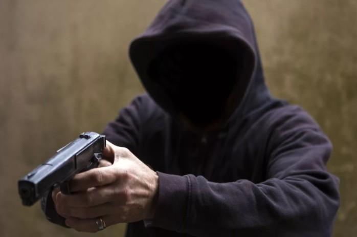 Житель Северной Осетии убил жену и выстрелил в себя