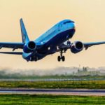 С 9 ноября Россия снимет ограничения на рейсы в Хургаду и Шарм-эш-Шейх