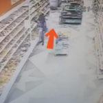 Воровку партии сыра поймали в Пятигорске